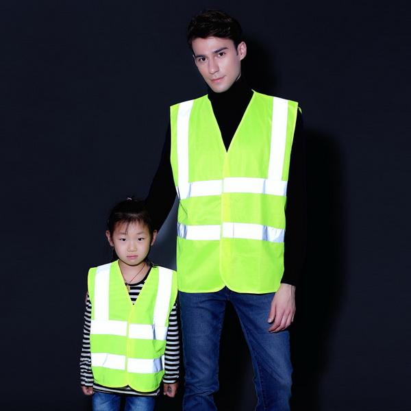 child safety vest a