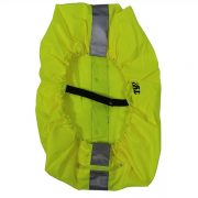 hi vis bag cover a