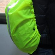 hi vis bag cover b