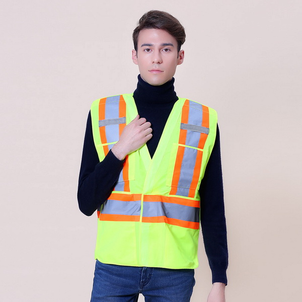 high visibility clothing c
