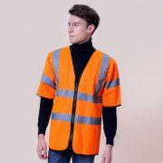 safety clothes a