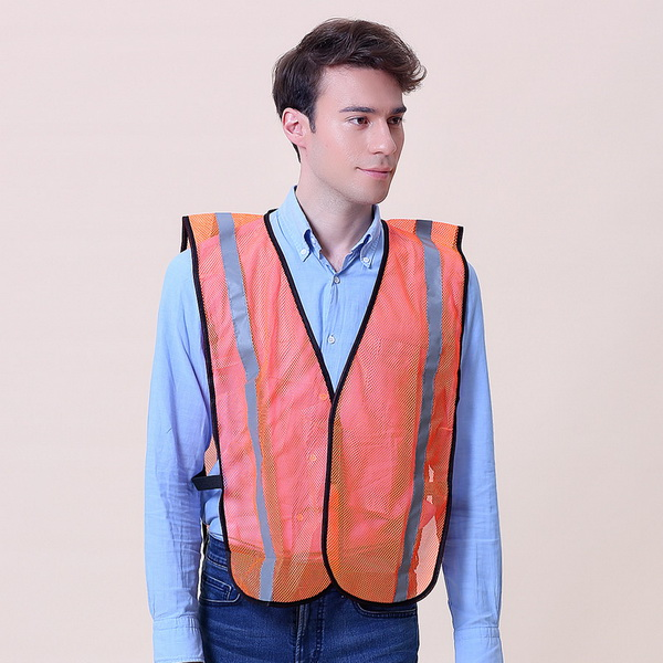 safety clothing a