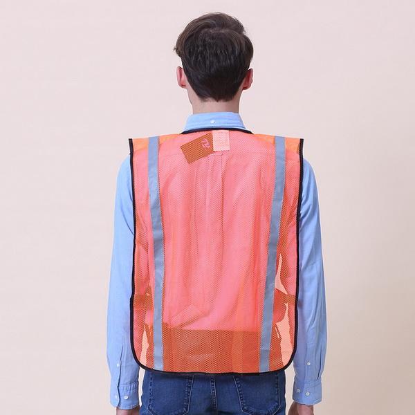 safety clothing b