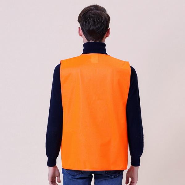 work uniform b