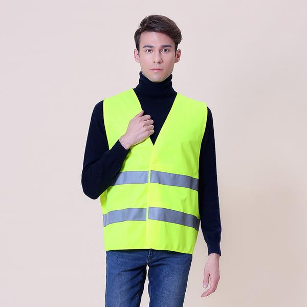workwear a