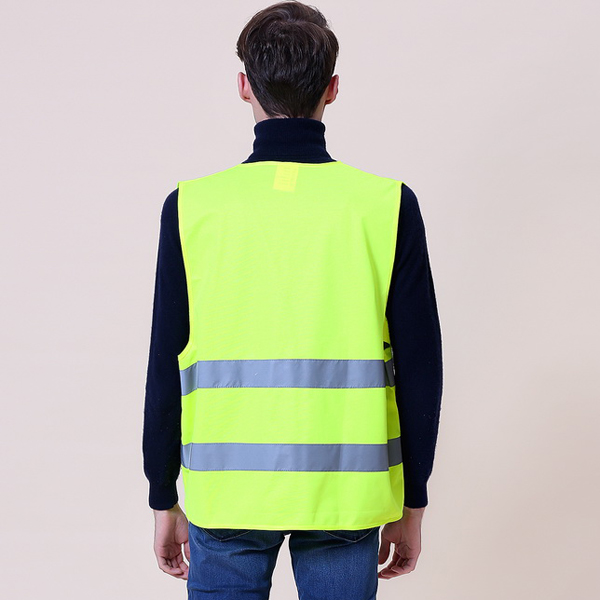 workwear b