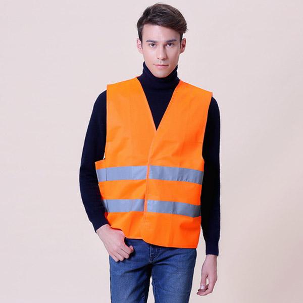 workwear c