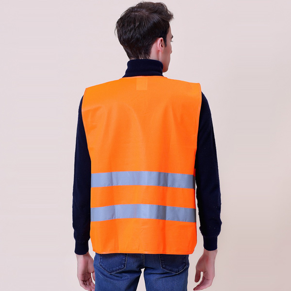 workwear d